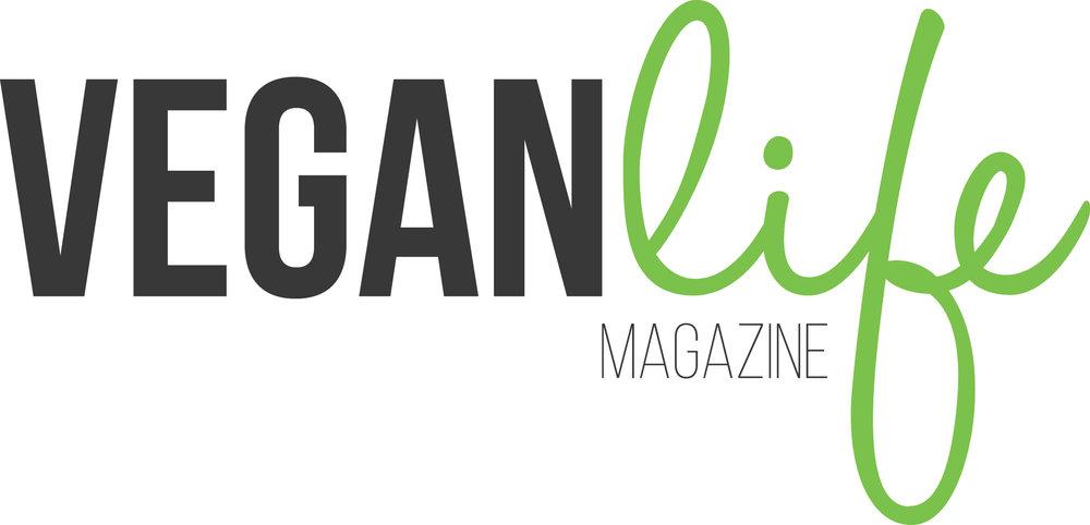 VeganLife_log green.jpg