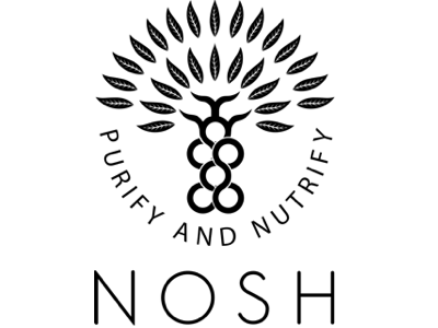 nosh-logo-featured[1].png