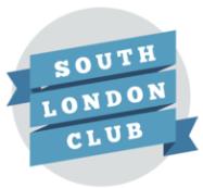 South+London+Club+Card[1].png