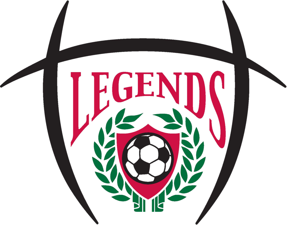 kc legends logo.png