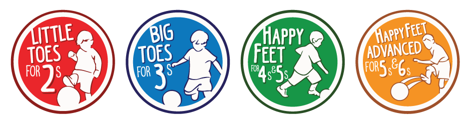 Kory-HappyFeet-Badges.png