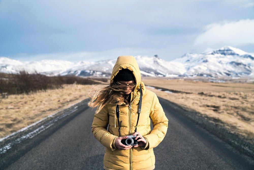 180309_Iceland_Road_Trip_101.jpg