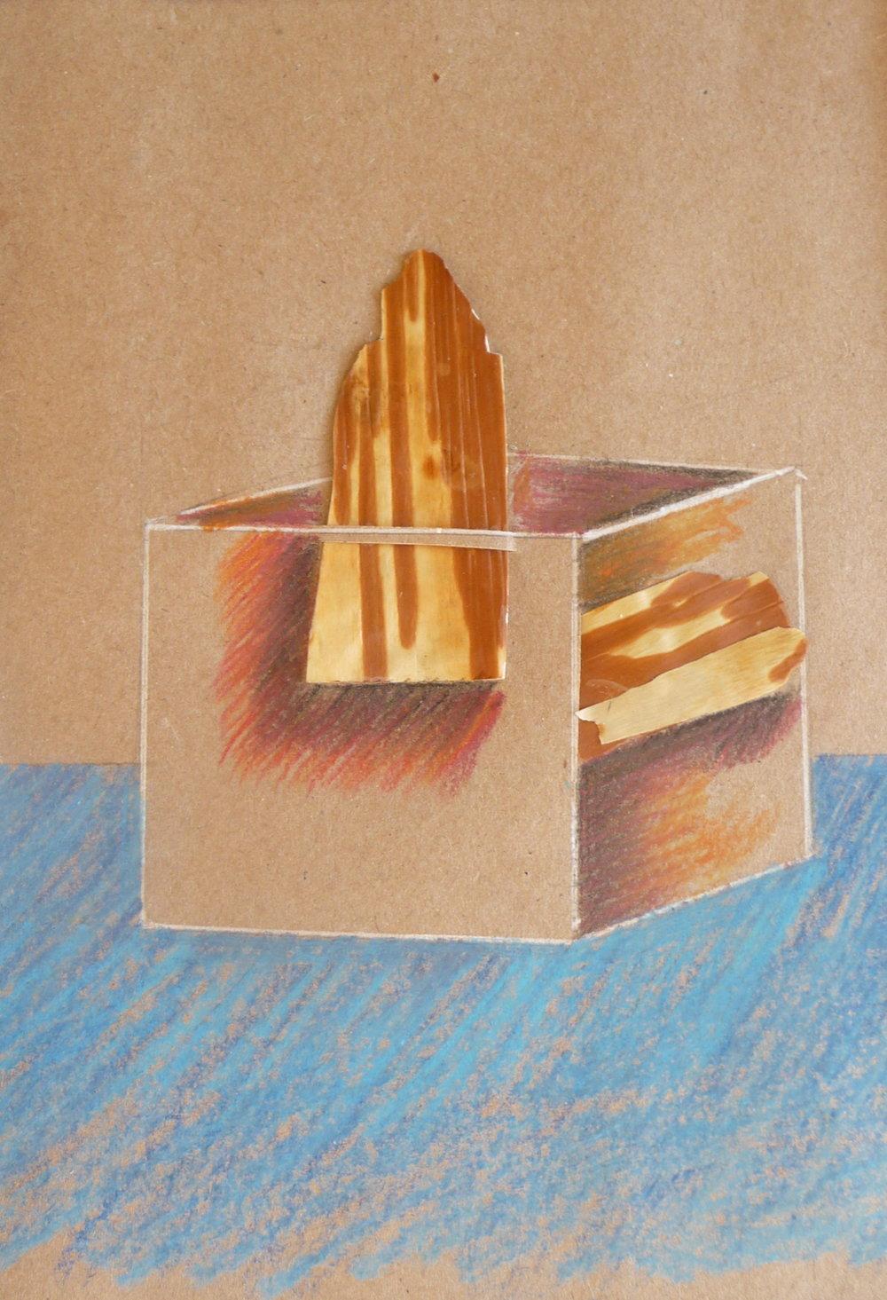 brown paper 6.JPG