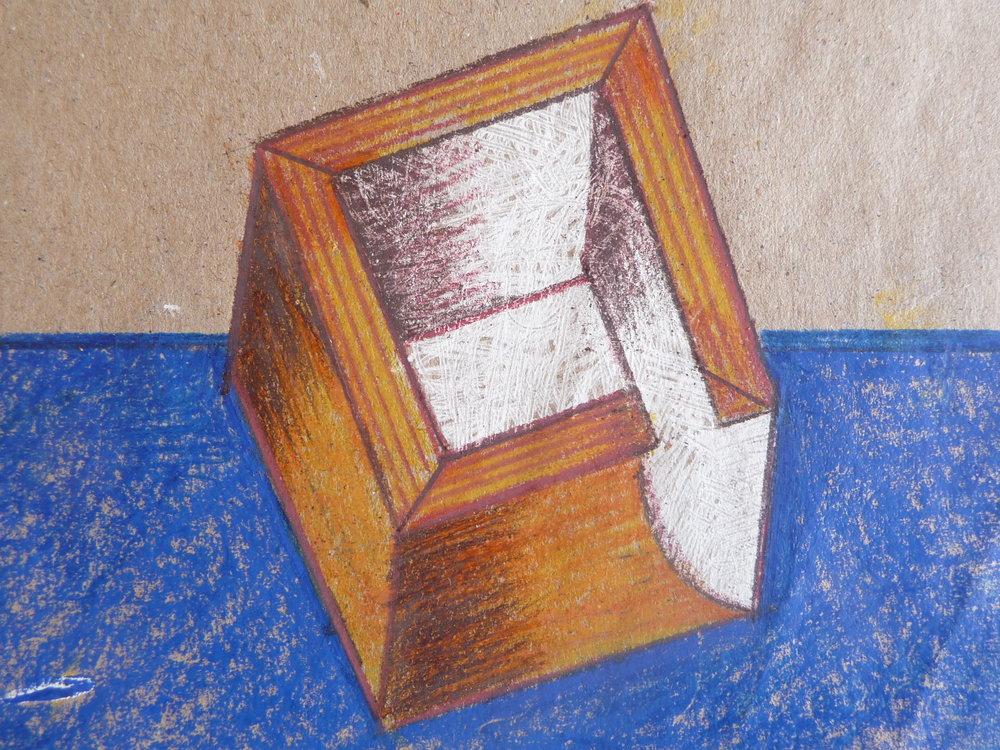 brown paper 14.JPG