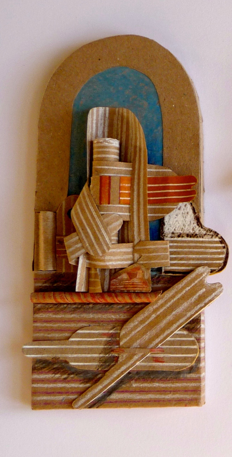 woven sculpture 2.jpg