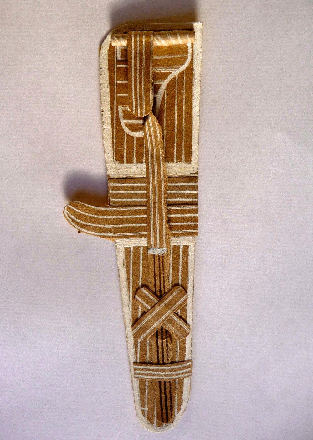 woven sculpture 1.jpg
