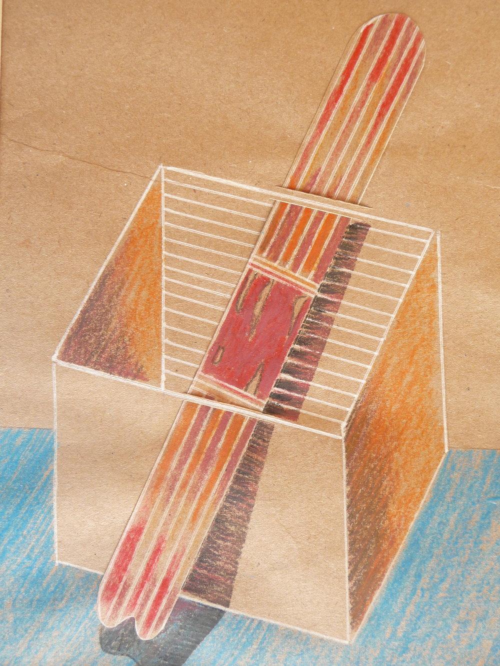 brown paper 11.JPG