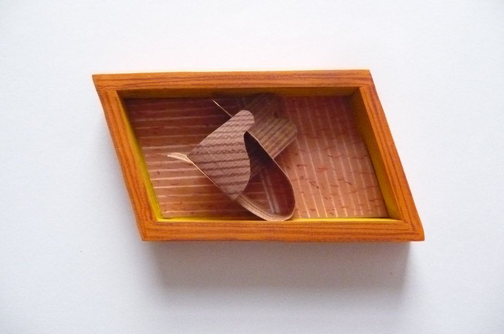 brown paper 18.jpg