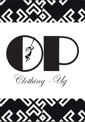 OP Clothing