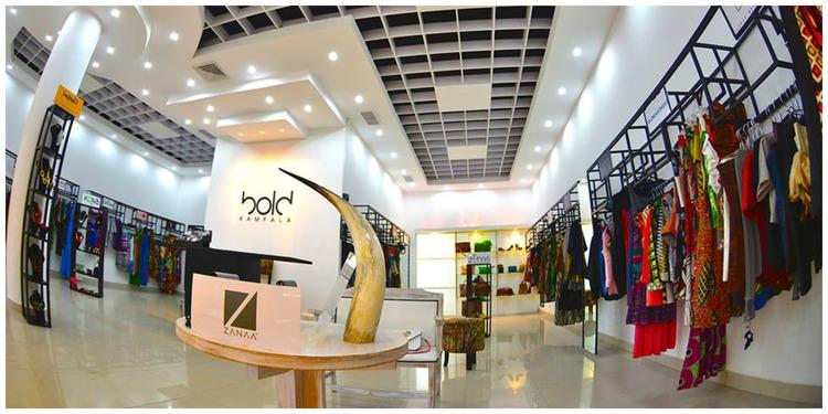 Bold_KLA_Store.jpg