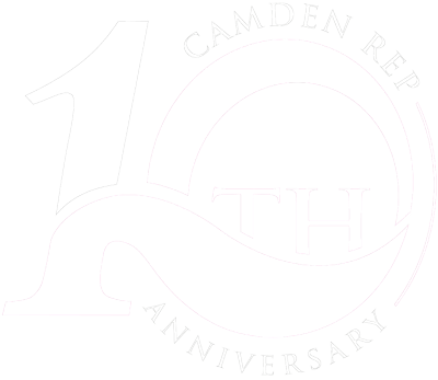 Camden Repertory Theater