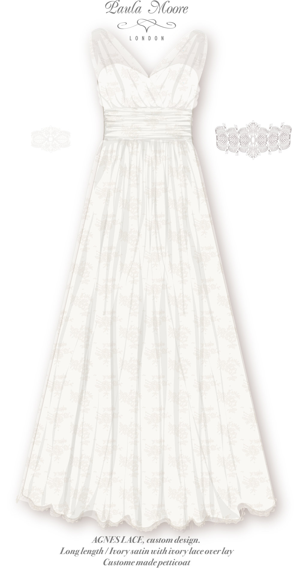 long with ivory satin with ivory lace overlay.jpg