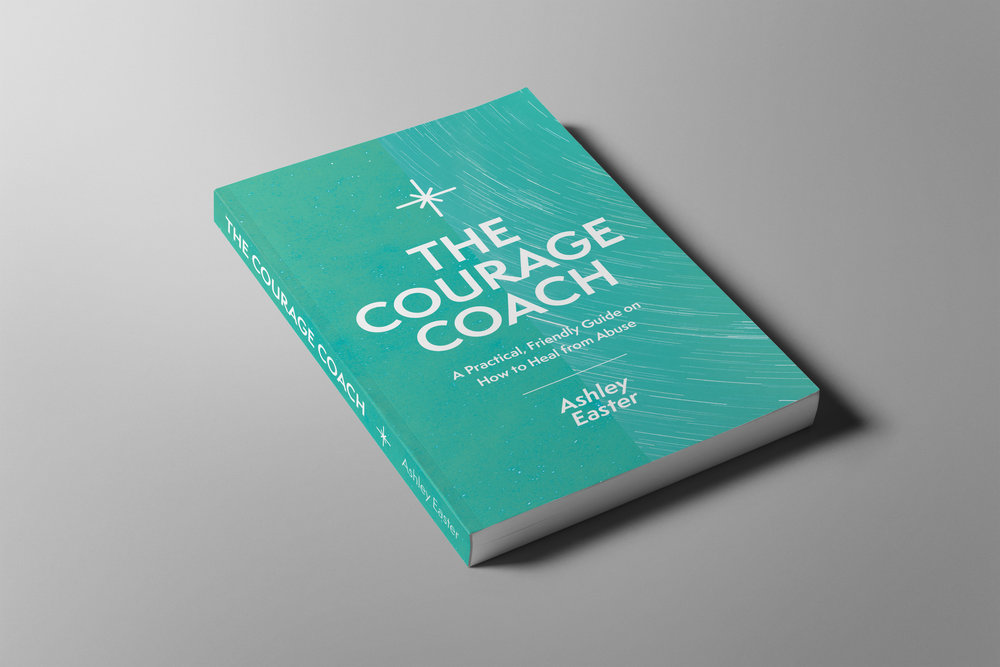 Courage Coach (Front-Side).jpg