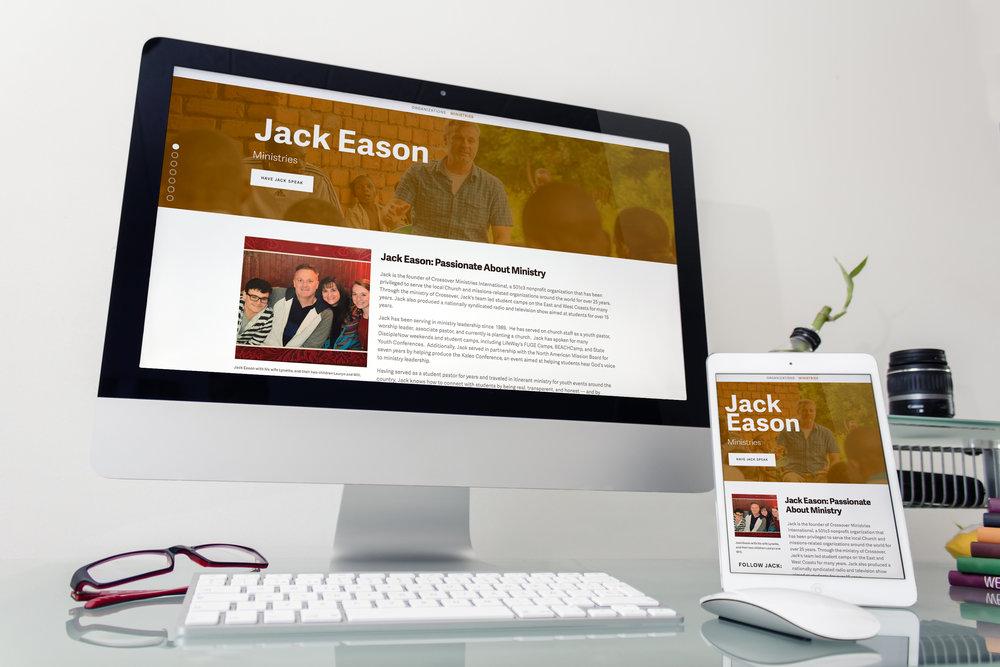 www.jackeason.com