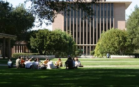 college-photo_1930._445x280-zmm.jpg