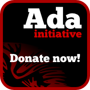 donate-now-button-2in1.png