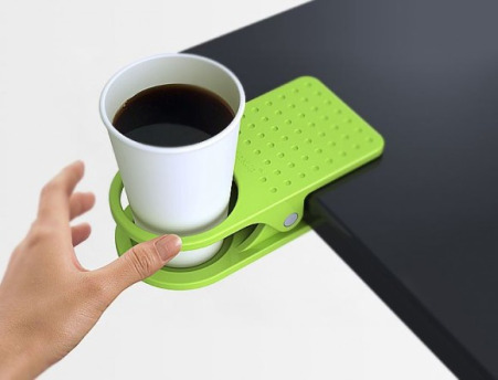 neon-green-coffee-cup-holder.jpg