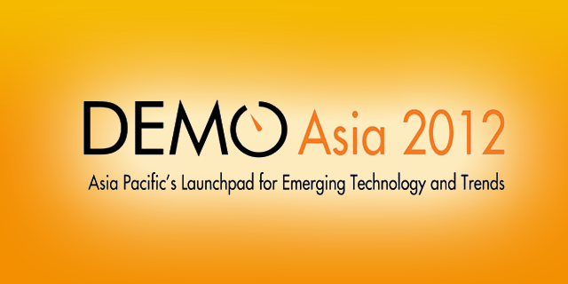 DEMO-Asia.png