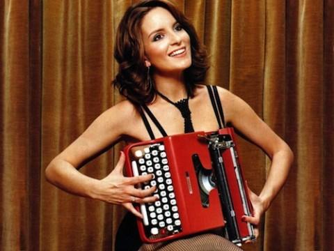 Tina-Fey-typewriter-480x360.jpg