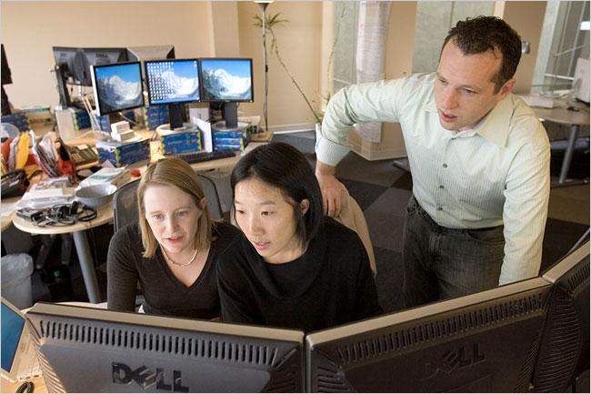 meebo-founders.jpg