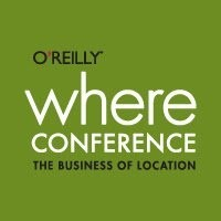 oreilly-where-conference-2012_200x200.jpg