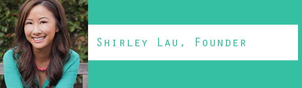 shirley-lau.png