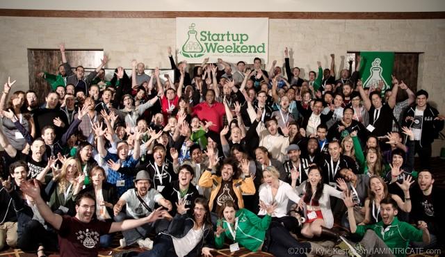 startup-weekend-organizers-640x370.jpeg