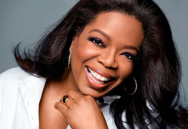 20110413-oprah-whiteshirt-600x411.jpg