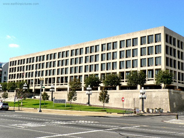 department_of_labor_frances_perkins_building.jpg