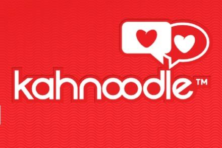 kahnoodle-app.jpg