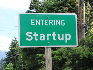 startup-sign-300x225.png