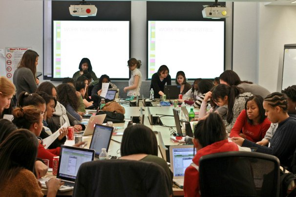 technovation-challenge-google.jpg