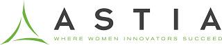ASTIA_logo.jpg