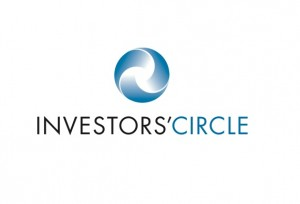 Investors-Circle-300x204.jpg