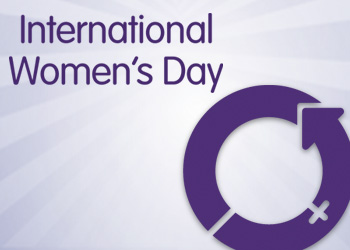 337469-international-women-s-day.jpg
