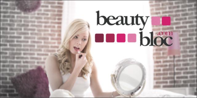 beautybloc.jpg