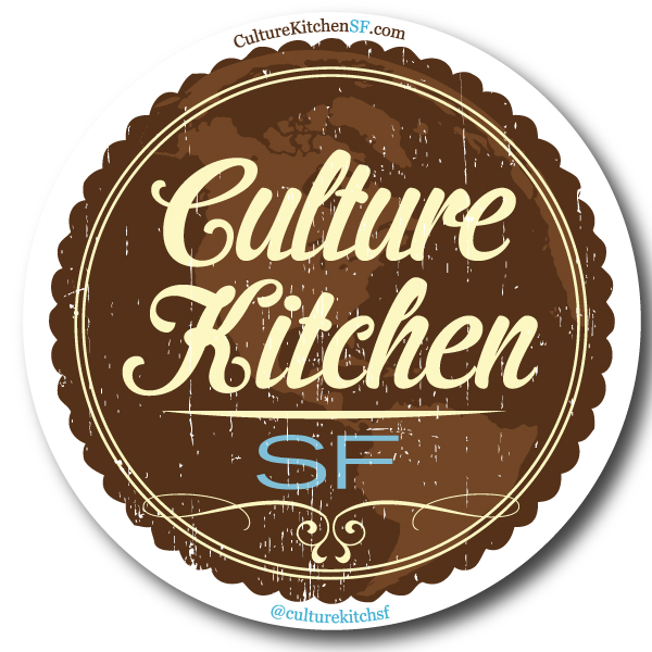culturekitchen-5inch-badge-preview.jpg