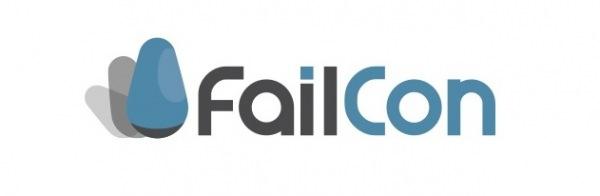 failcon-logo.jpg