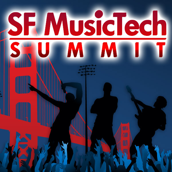 sf-music-tech1.jpeg