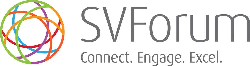 svforum-logo.jpg