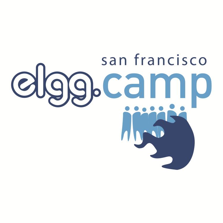 Logo-ElggCampSF-2.png