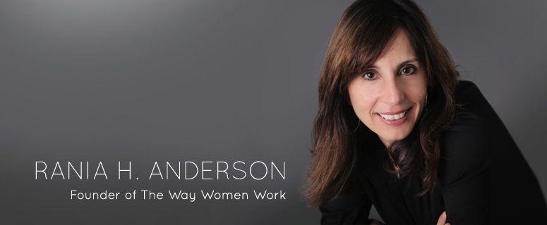 RaniaAnderson-WWWfounder.jpg