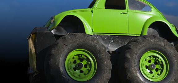 monster-truck-pano_14497.jpg