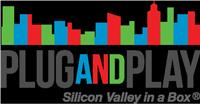 PlugandPlay_Logo_200.png
