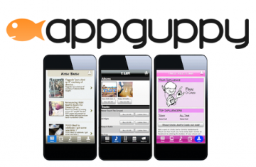 AppguppyBlogLogo_0.png