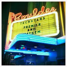 techstars-boulder-theater-marque.jpeg