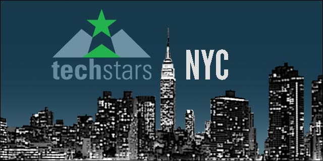 techstars_NYC.jpg