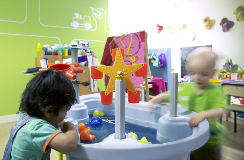 Nursery151.jpg