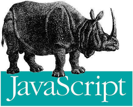 best-javascript-sites.jpg