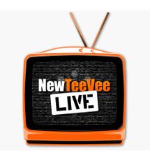 newteevee-live-log.png